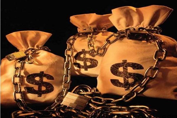 Как быть заемщику, попавшему в долговую яму?