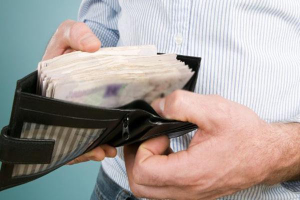 гарантировано получить кредит документы под кредит
