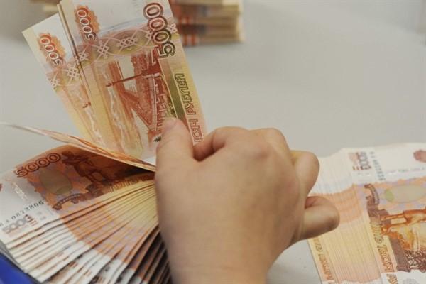 Как давать деньги в долг? Способы доказательства сделки