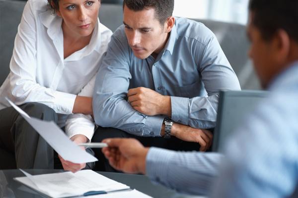 Как индивидуальному предпринимателю взять кредит?