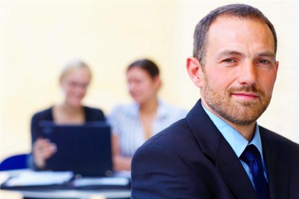 Как ИП получить положительное решение по заявке?