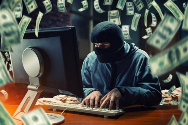 Как избежать сделок с кредитными мошенниками?