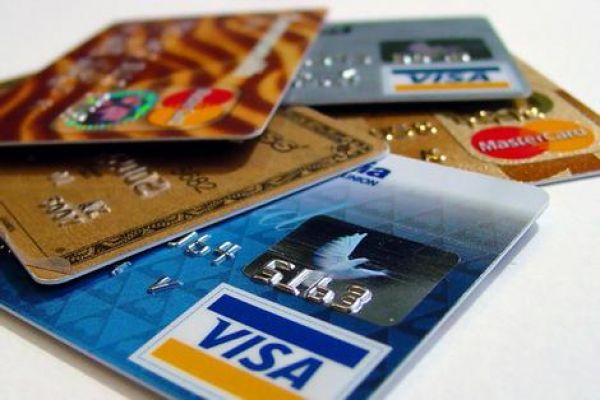 Как экономить с кредитными картами?