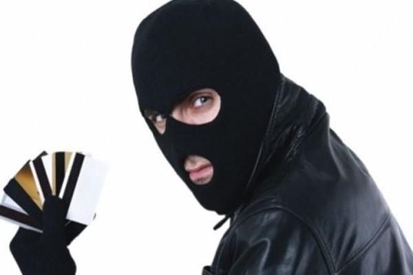 Как мошенники воруют с кредитных карточек?