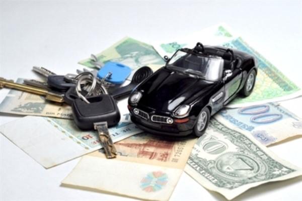 Как получить автомобильный кредит на 10 лет