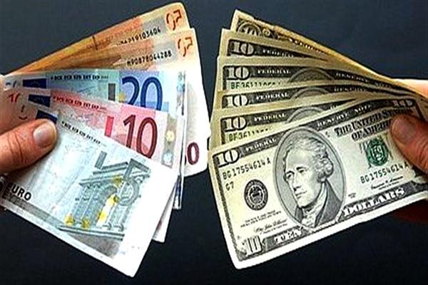 Как получить кредит в иностранной валюте?