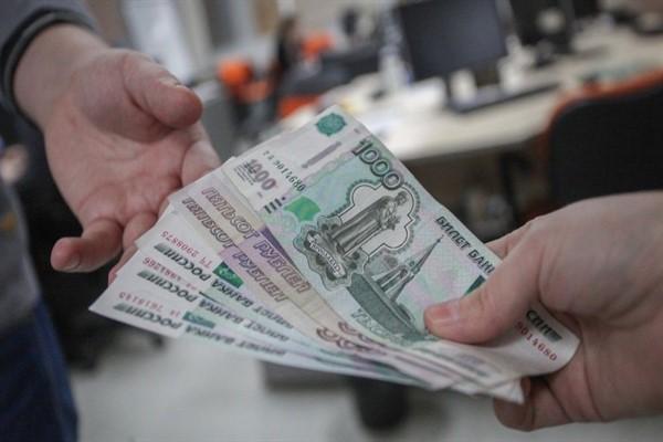 Как сэкономить на возврате наличного кредита?