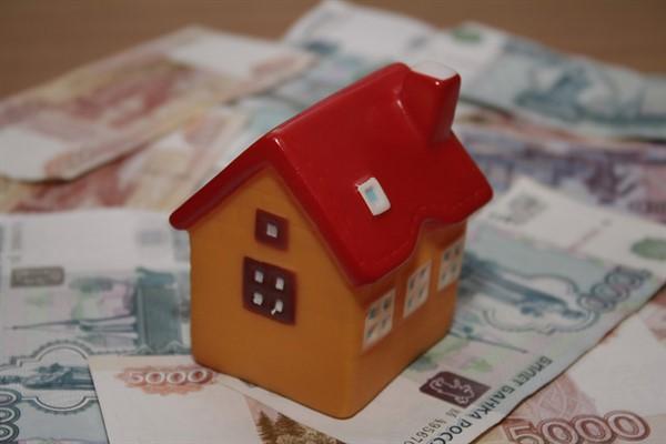 Как справиться с ипотекой при понизившемся доходе?