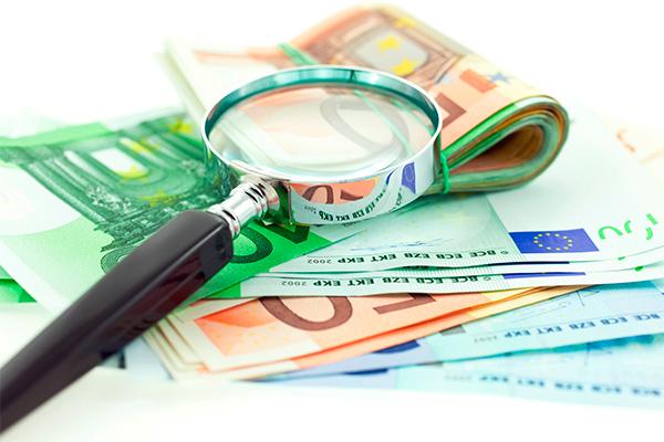 Как правильно выбрать кредит и не ошибиться?