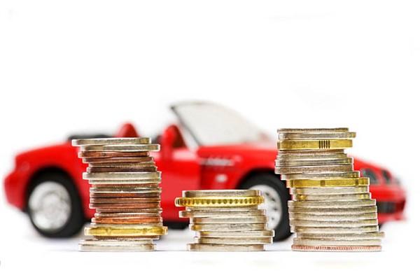 Как выбрать надежный автомобильный ломбард?