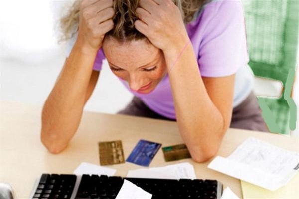 Как выбраться из долговой ямы: полезные советы