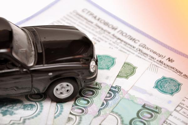 КАСКО при автомобильном кредитовании