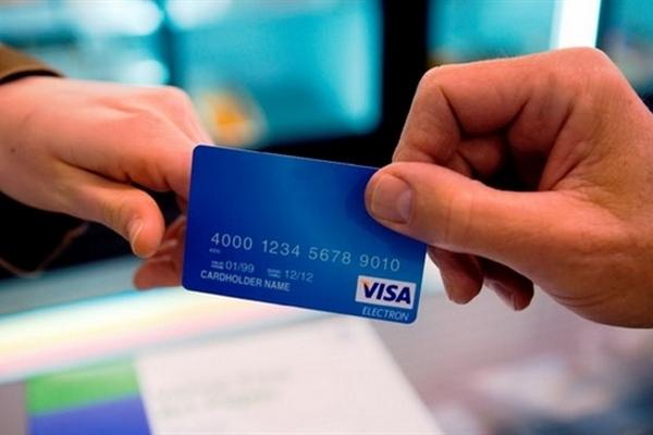 Чем хороша кредитка с кэш бэком?