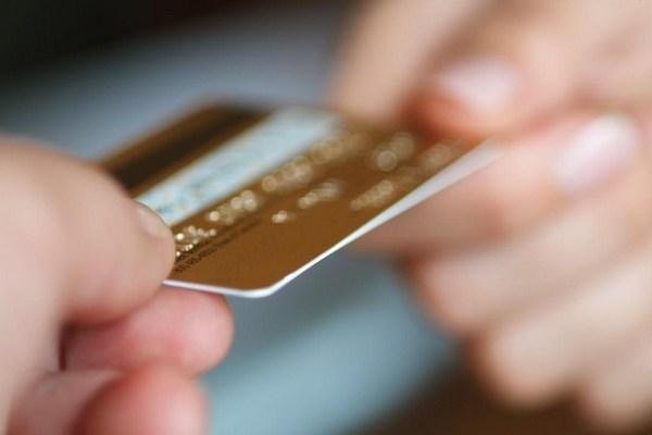 Осторожно, мошенники: кража средств с кредитки Сбербанка через мобильный банкинг