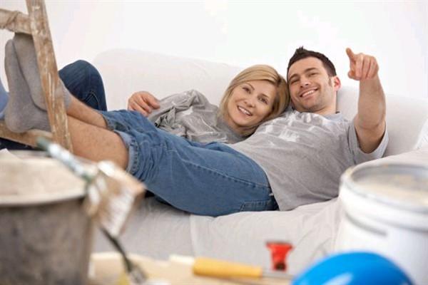 Кредит для ремонта жилья