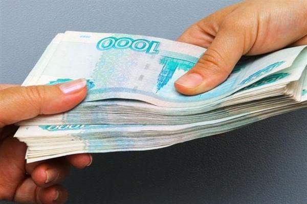 Кредит на один месяц: особенности получения и пользования.