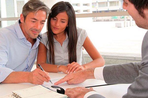 Кредит с созаемщиком: тонкости получения банковского займа