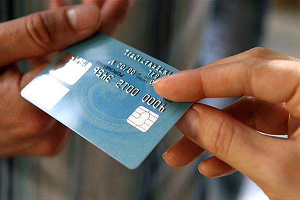 Как выгодно использовать кредитную карту.