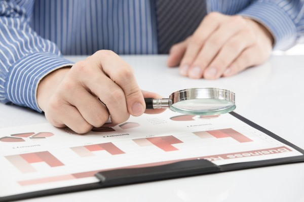 Что делать, если в кредитной истории есть информация о чужих займах?