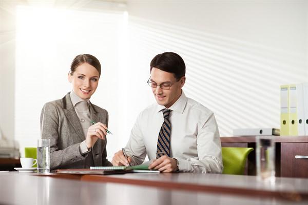 Кредитование юридических лиц: овернайт и овердрафт