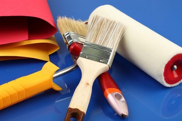 Как выгодно взять кредит на ремонт?