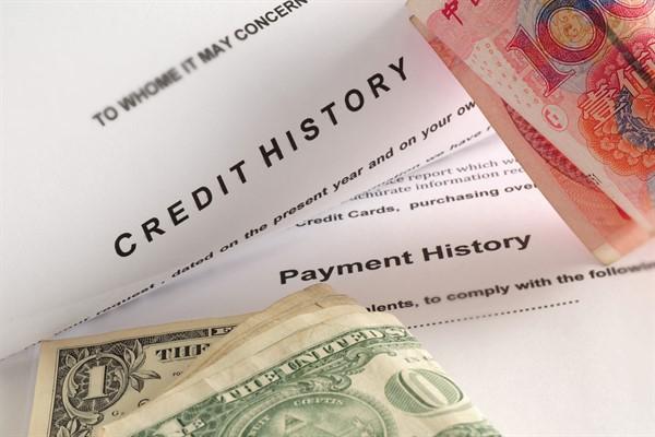 Куда обратиться за кредитом при испорченном рейтинге?