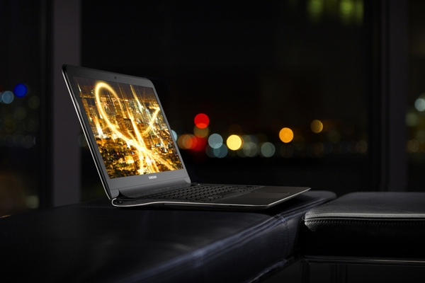 Как правильно купить ноутбук в кредит?