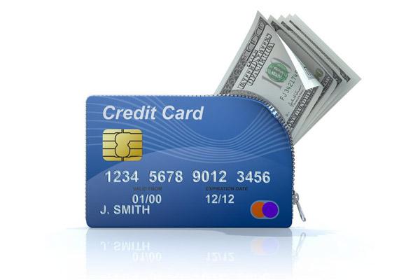 Лимит по кредитной карте: всё, что нужно знать держателю пластика