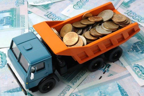 Лизинговый конфискат: насколько выгодно его приобретение