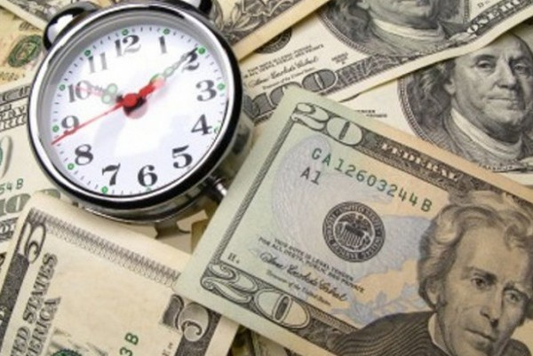 Задолженность по кредиту: как её не допустить и как с ней бороться?