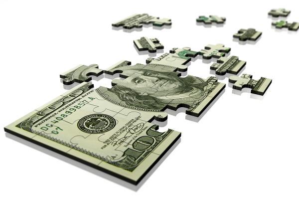 Как сегодня проводится реструктуризация кредитов?