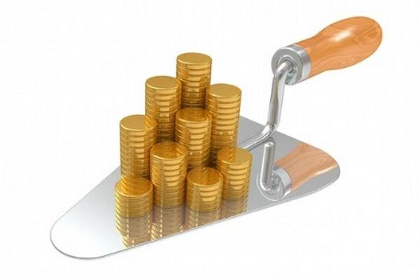 Как оформить кредит на ремонт