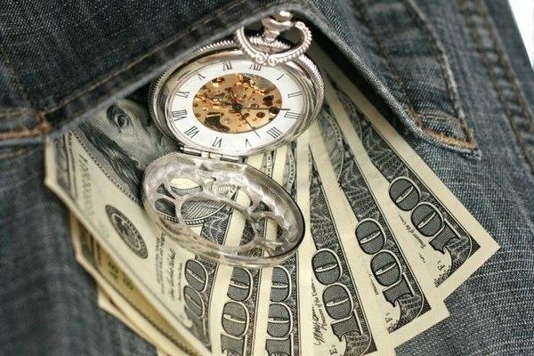 Что такое ломбардный кредит, и как его получить