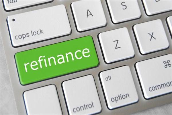 Лучшие предложения рефинансирования кредитного долга