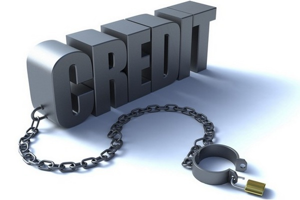 Банковские кредиты: как заемщику узнать всё про свои займы?