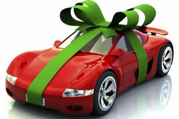 Как купить машину в кредит, не имея прав?