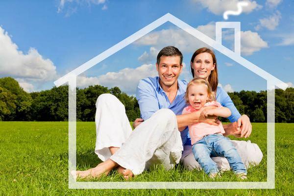 Выплата ипотеки за счет материнского капитала