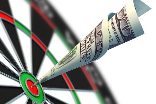 Законодательные основы микрокредитов на российском рынке займов