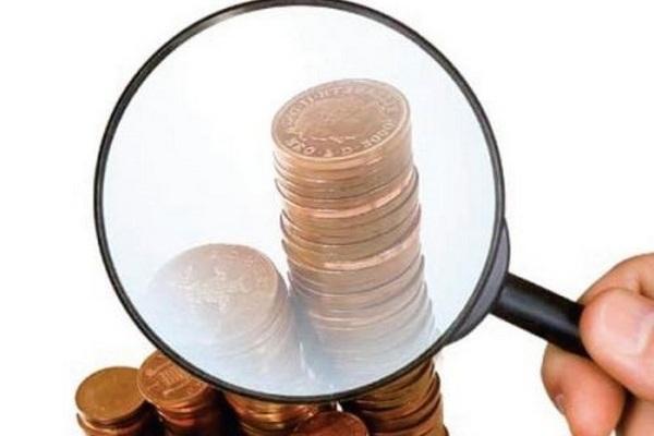 Микрокредит как возможное решение для заемщиков из «группы риска»
