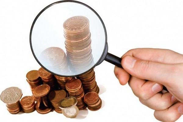 Получение микрокредита для исправления кредитного рейтинга