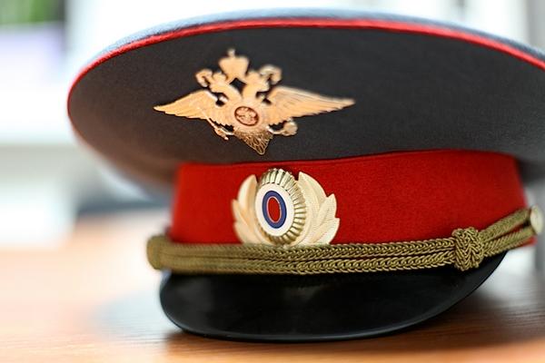 Социальные ипотечные программы: военная ипотека