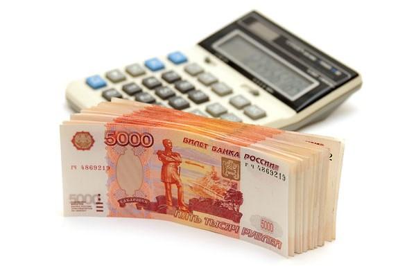 Особенности микро-займов до зарплаты