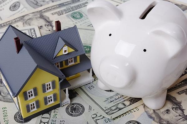 Ипотечные кредиты: какие виды ипотеки доступны сегодня россиянам.