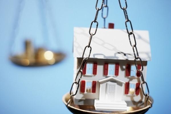 Созаемщики и поручители при ипотечном кредитовании