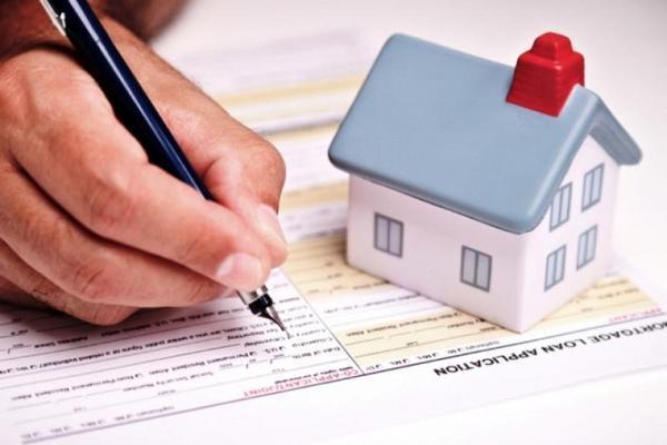 Какие бывают ипотечные кредиты для молодёжи, и как их получить