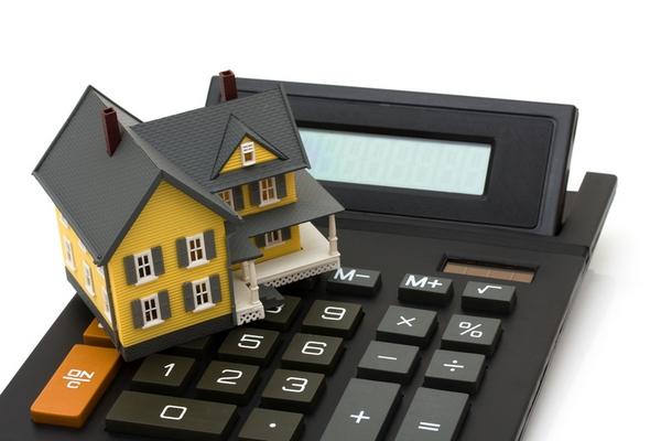 Какие затраты ждут заемщика, решившего взять кредит на ипотеку
