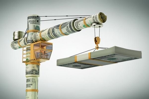 Процедура рефинансирования ипотечного займа