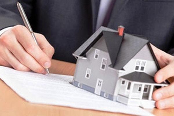 Когда и как проводится переоформление ипотеки