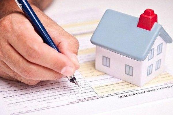 Оформление ипотеки: какие проблемы могут возникнуть с покупкой загородной недвижимости