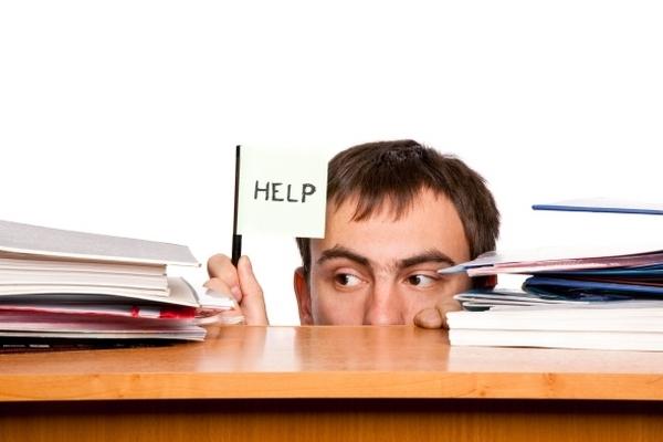 Как получить ипотеку частному предпринимателю?